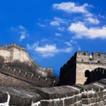 badaling-greatwall